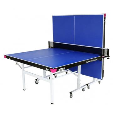 Butterfly Easifold DX22 Rollaway Indoor Table Tennis Table