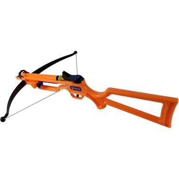Petron Fun Toy Crossbow