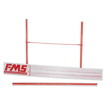 FMS KIT - Functional Movement Screen Test