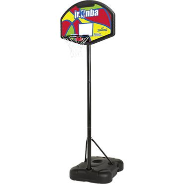 Spalding NBA Junior Series Portable Unit