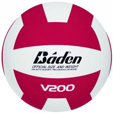 Baden V200 Volleyball Rubber