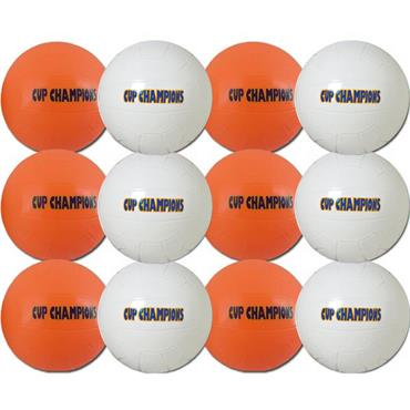 Bellco Cup Champion Football (12pk)