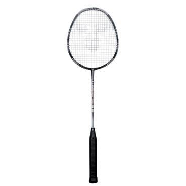 Talbot Torro Sportline Warrior 5.8 Badminton Racquet