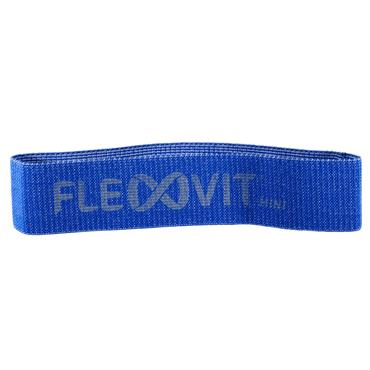 FLEXVIT Mini Power (10 Pack)