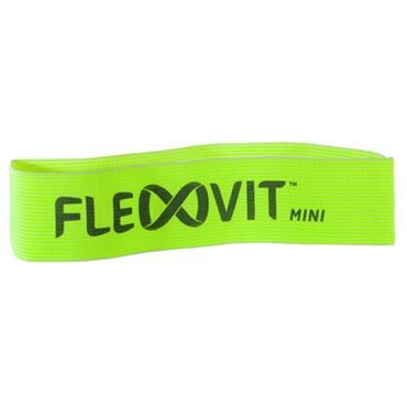 FLEXVIT Mini | Rehab (Very Easy)