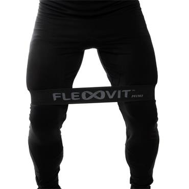 FLEXVIT Mini | Professional (Extreme)