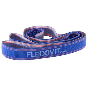 FLEXVIT Resist | Middle