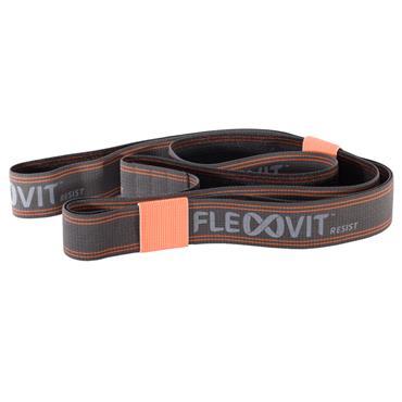 FLEXVIT Resist Hard