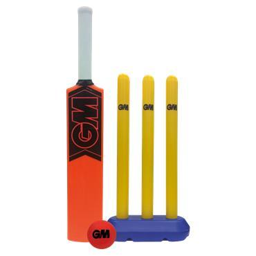 Gunn & Moore Opener Cricket Set