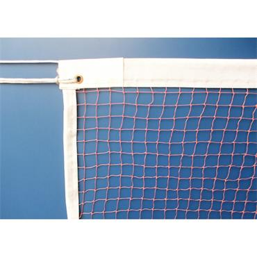 Sue Shot Badminton Net (6.1m x 670mm)