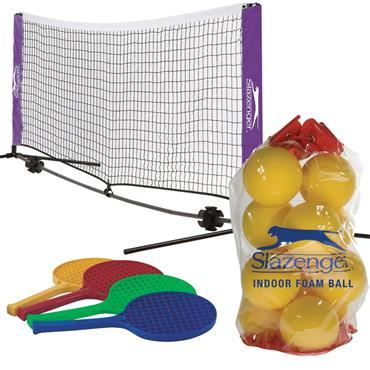 Slazenger Mini Tennis Championship Set