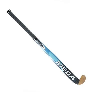 Slazenger MEGA Hockey Stick 36""