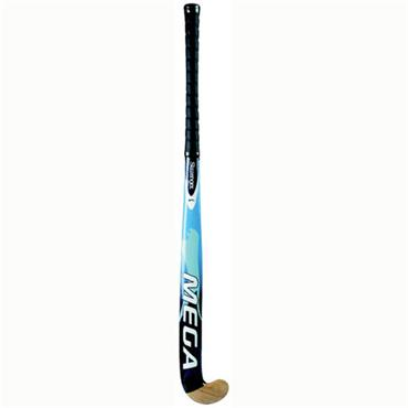 Slazenger MEGA  Hockey Stick