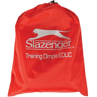 Slazenger Training Education Dimple Hockey Balls