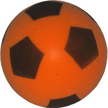 Bellco 17.5cm Foam Footballs (12pk)