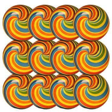 Bellco Whirlpool Balls(12 pack)