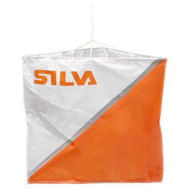 Silva Markers Flag