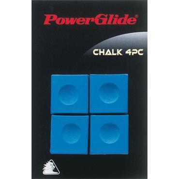 Powerglide Blue Chalk