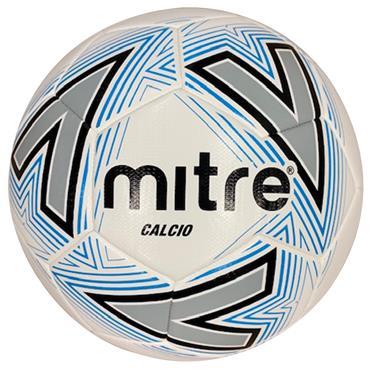 Calcio Training Football Size 5