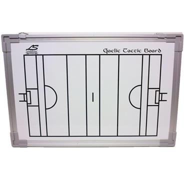 GAA Tactic Folder (Large 60cm X 90cm)