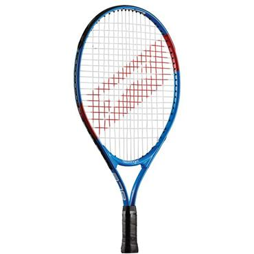 Slazenger Ace Blue/Red Tennis Rackets 19""