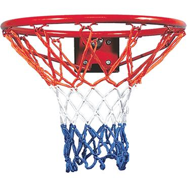 Sure Shot 215 Rebound Ring & Net Set