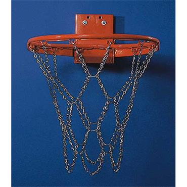 Sure Shot Chain Net Heavy Duty Zinc Coated Net