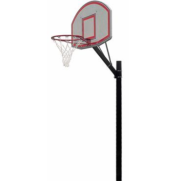 All-in-one Basketball Uinground unit