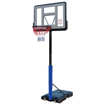 Sure Shot Pro Shot Portable Basketball Unit