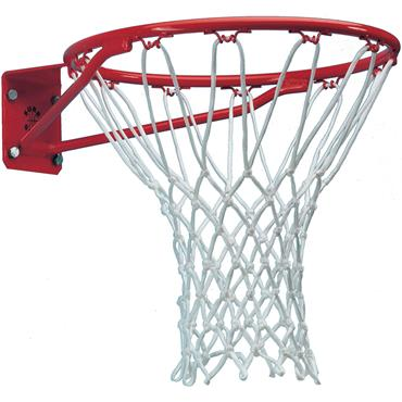 Sure Shot 263 Ultra Heavy Duty Ring & Net Set