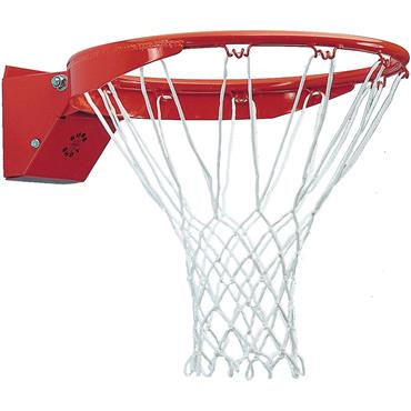 Sure Shot 270 Heavy Duty Flex Ring & Net