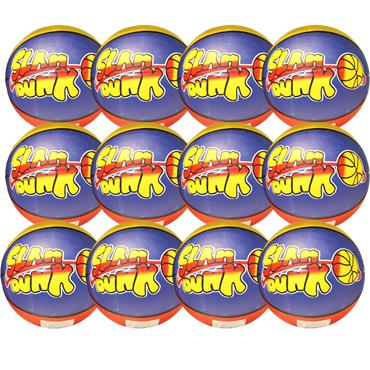Bellco Basketball (12 pack)