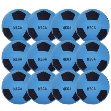 Bellco Mega Ball Pack 12(45cm)