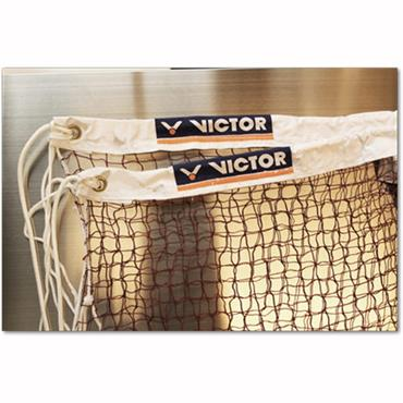 Victor Badminton Net Water Proof