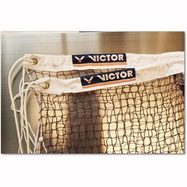 Victor Badminton Net Water Proof