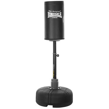 Omniflex Free Standing Punch Bag 5ft | 10kg