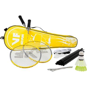 VICFUN Badminton Set Type A