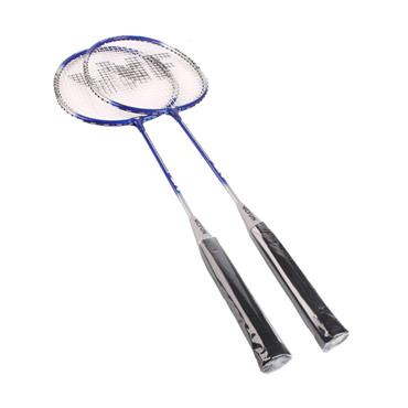 VICFUN Badminton Set Type A 2