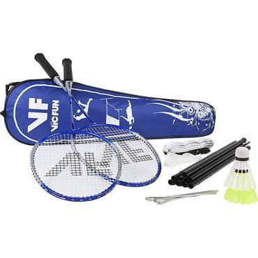 VICFUN Badminton Set Type A 2