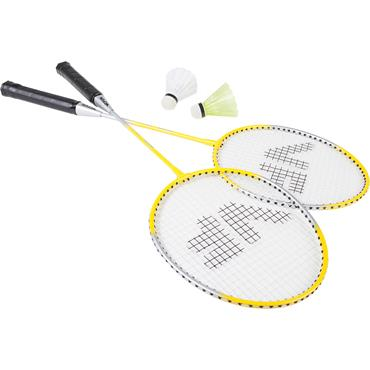VICFUN Badminton Set Type B
