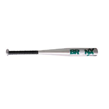 Bronx Junior Alloy Baseball Bat