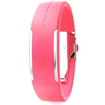 Polar Loop 2 Activity Tracker | Pink