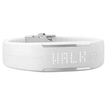 Polar Loop 2 Activity Tracker | White