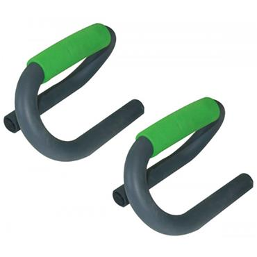 Schildkrot Push Up Bars