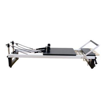 Align Pilates A2RII Reformer Standard Leg Bundle
