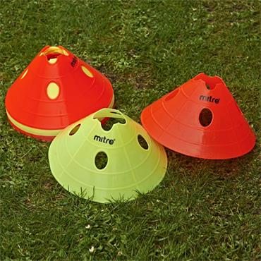 Mitre Super Space Markers (20 Set)