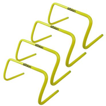 Albion Plastic Training Hurdle 9"