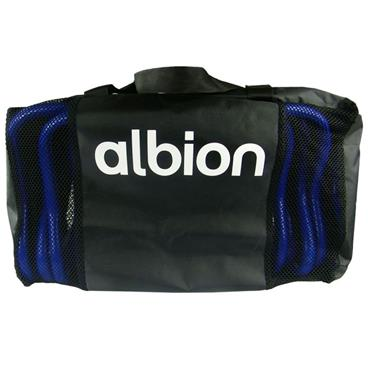 "Albion Plastic Hurdles 12"" | 6 Pack"