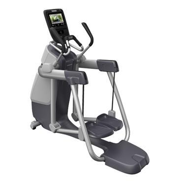 Precor AMT763 Adaptive Motion Trainer