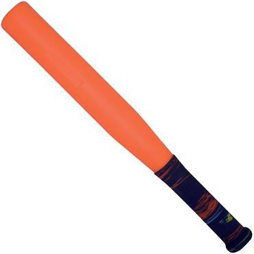 Aresson Blaze Rounders Bat Plastic